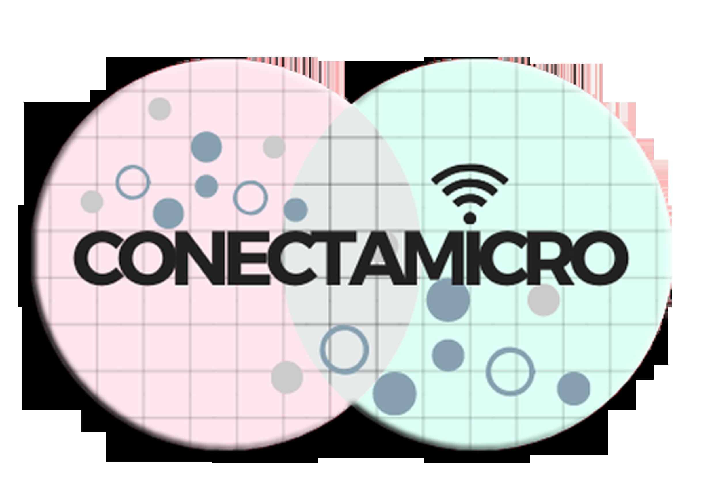 ConectaMicro