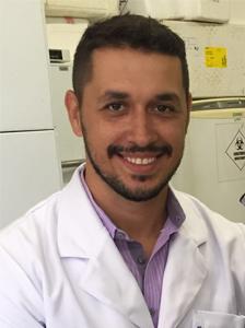 Dr°. Bruno de A. Penna